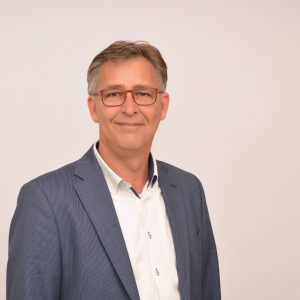Erik Alberda
