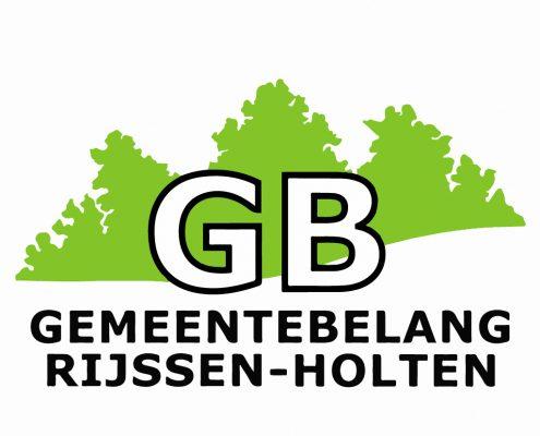 Gemeentebelang Rijssen-Holten