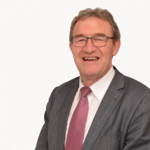 Jan Aanstoot