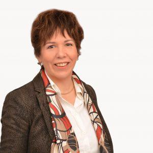Jannette Haverslag-Pekkeriet