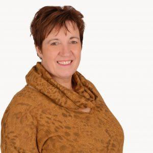 Jolanda Bronsvoort